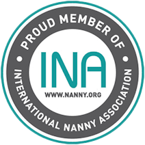 San Francisco Housekeeper and Nanny Agency | Aunt Ann's In