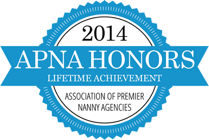 APNA Lifetime Achievement Award