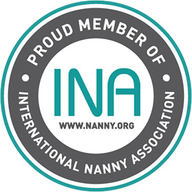 International Nanny Agency (INA)