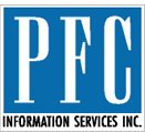 PFC Information Services Background Checks
