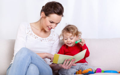 Celebrate 'National Nanny Recognition Week' in The San Francisco Bay Area From September 21st- 27th