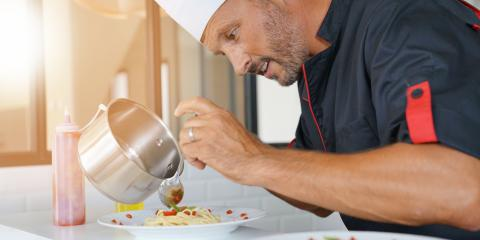 3 Tips for a Successful Private Chef Interview