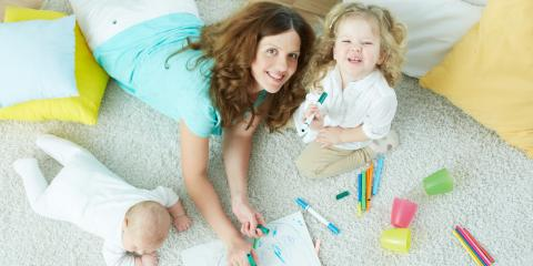 Local Staffing Agency Now Hiring For Family Assistant After School Nanny Jobs Aunt Ann S In House Staffing