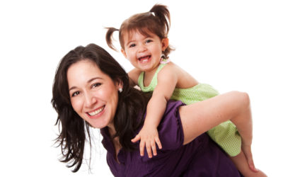 Reliable Nanny-Finding Services With a Personalized Touch From Aunt Ann's In-House Staffing