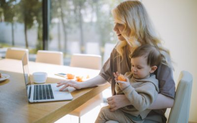 How to Select Nanny Candidates to Interview