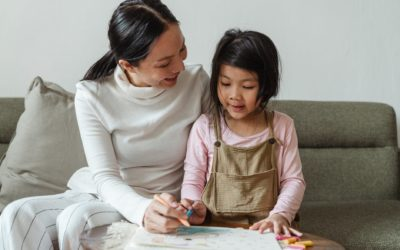 3 Reasons to Work with a Staffing Agency When Hiring a Nanny