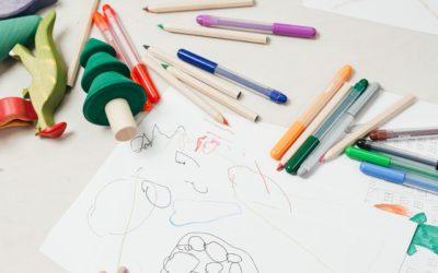 Virtual Schooling: How to Increase Motivation & Decrease Problem Behaviors