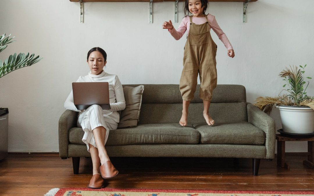Household Employment: Everything You Need to Know