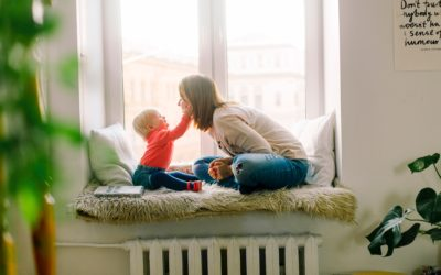5 Actions to Avoid with Your Nanny